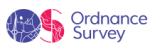 Ordnance Survey 쿠폰