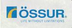 Ossur Coupon Codes & Deals 2019