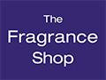 The Fragrance Shop Coupon Codes & Deals 2019