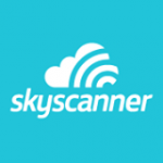 Skyscanner UK Coupon Codes & Deals 2019