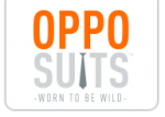 go to OppoSuits UK