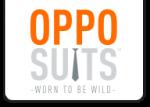 OppoSuits UK 쿠폰