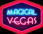 Magical Vegas Coupon Codes & Deals 2019