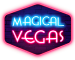 Magical Vegas優惠碼