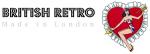 British Retro Coupon Codes & Deals 2019