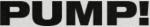 PUMP Underwear Coupon Codes & Deals 2021