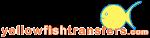 Yellowfish Transfers Coupon Codes & Deals 2019
