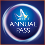 Merlin Annual Pass Coupon Codes & Deals 2019