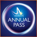 Merlin Annual Pass优惠码