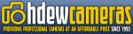 HDEW Cameras Coupon Codes & Deals 2020