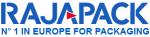 Rajapack Coupon Codes & Deals 2019