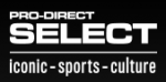 Pro-Direct Select 쿠폰