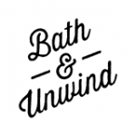 Bath & Unwind Coupon Codes & Deals 2019