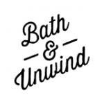 Bath & Unwind Coupon Codes & Deals 2020