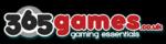 365 Games Coupon Codes & Deals 2019