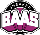 SneakerBaas Coupon Codes & Deals 2019