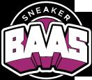 SneakerBaas Coupon Codes & Deals 2020