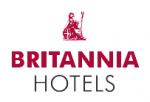 Britannia Hotels优惠码
