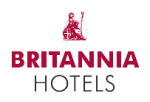 Britannia Hotels Coupon Codes & Deals 2020