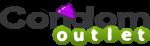 Condom Outlet Coupon Codes & Deals 2020