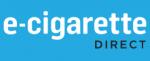 EcigaretteDirect优惠码
