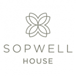 Sopwell House Coupon Codes & Deals 2019