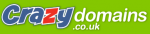 Crazy Domains Coupon Codes & Deals 2020