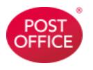 Post Office优惠码
