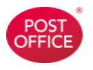 go to Post Office