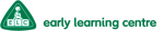 Early Learning Centre Coupon Codes & Deals 2019
