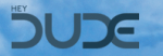 Hey Dude Shoes Coupon Codes & Deals 2020