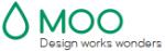 MOO Coupon Codes & Deals 2019
