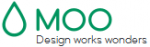 MOO Coupon Codes & Deals 2020
