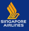 Singapore Airlines Coupon Codes & Deals 2020