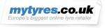 Mytyres Coupon Codes & Deals 2020