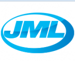 JML Coupon Codes & Deals 2019