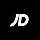 JD Sports优惠码
