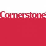 Cornerstone Coupon Codes & Deals 2019