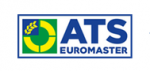 ATS Euromaster Coupon Codes & Deals 2019