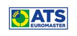 ATS Euromaster Coupon Codes & Deals 2020