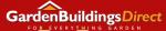 Garden Buildings Direct Coupon Codes & Deals 2020
