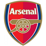 Arsenal Direct優惠碼