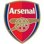 Arsenal Direct 쿠폰