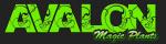 Avalon Magic Plants Coupon Codes & Deals 2019