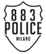 883 Police Coupon Codes & Deals 2020