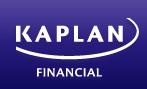 Kaplan Financial優惠碼