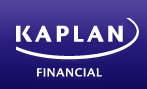 Kaplan Financial 쿠폰