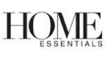 Home Essentials Coupon Codes & Deals 2020