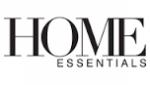 Home Essentials Coupon Codes & Deals 2020