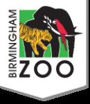 Birmingham Zoo Coupon Codes & Deals 2019